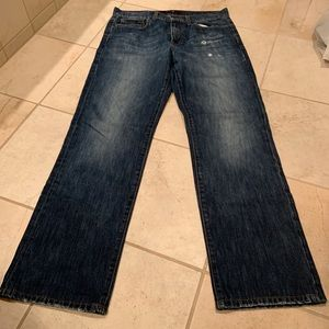 Joes Jeans Size 31